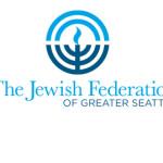 Jewish Federation of Seattle