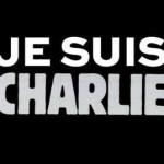 #JeSuisCharlie #JeSuisJuif
