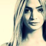 Eden Marziano Shares Her Transgender Story