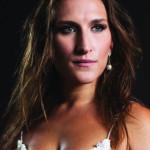 Lia Bar Lev: My Transgender Story