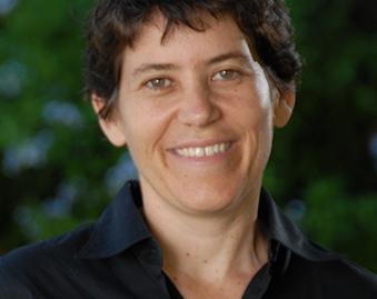 Rachel Timoner Named Senior Rabbi in Brooklyn