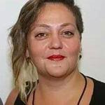 Chen Arieli