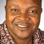 פעיל זכויות אדם מניגריה יגיע לכנס להט״ב בישראל