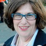 לראשונה: ארגון הרבנים הרפורמי בארה״ב בוחר רבנית לסבית להנהיגו