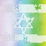 Israel and LGTBQ Rights