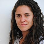 Mandy Michaeli