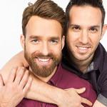 Our Amazing Journey To Fatherhood