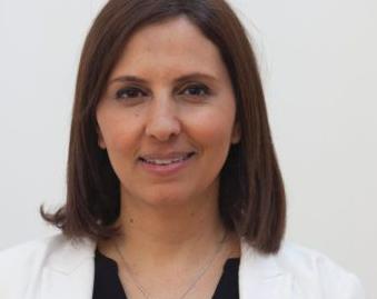 Israel's 1st Gender-Equality Minister