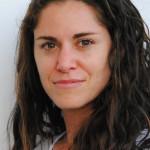 Mandy Michaeli Shapes the Future Community