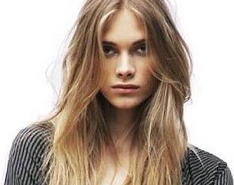 "Model Stav Strashko Entered the ""Big Brother – Israel"" House"