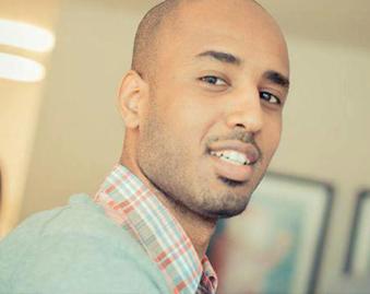 LGBT Ethiopians: A Minority within Minority
