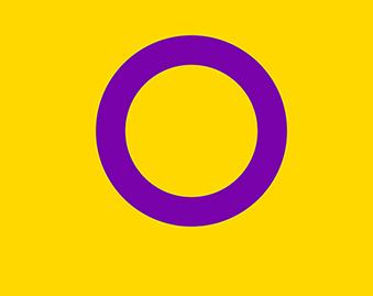 A Debate on Intersex