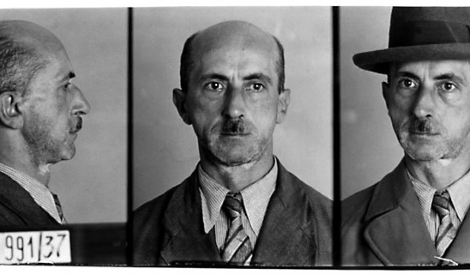 5-30-15-nazi-persecution-homosexuals