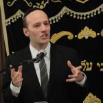Torah, Halacha and Equality