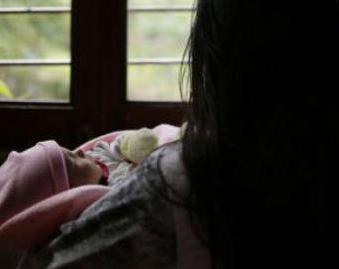 Burden of surrogacy