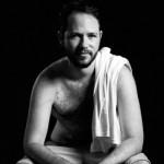 Amit Gefner: My Transgender Story