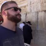 BGMC Tour Jerusalem and Tel Aviv