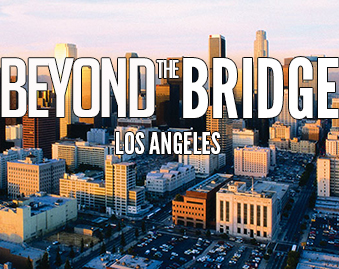 BeyondTheBridge-LA-Featured-1