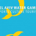 Tel Aviv Water Games