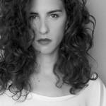 New Music from Israeli LGBT Artists