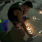 For Jerusalem LGBTs, Hope Alongside The Fear