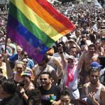 Australia: 'Israel pinkwashing' article slammed