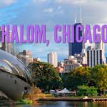 Introducing A Wider Bridge Chicago