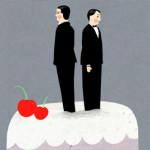 The Road to Civil Marriage Runs Through Divorce