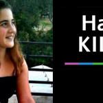 Wounded Girl at Jerusalem Pride Dies of Injuries