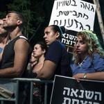 Israel vows to fight Jewish terrorism