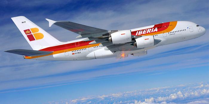 spanish-airlines-main1