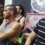 New: Israel LGBT Medical Association