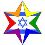 LGBTolim-Featured-1