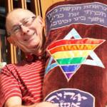Congregation Beth El Binah plants new roots