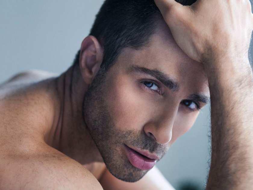 gay jew porn Visit vicious gay Jewish israel hairy tube on manporn.xxx.