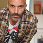 Interview with Activist Eran Evan