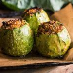 World's Best Vegetarian Food