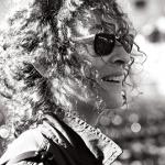 Yehudit Ravitz Plans New Album