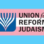 LGBT/Jewish Essential: Weekly Round-Up, November 7, 2015