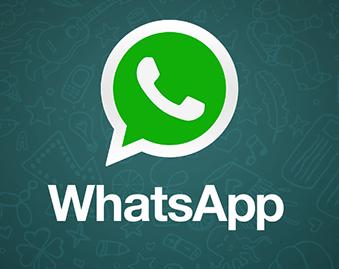 Whatsapp Counseling