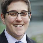 This Transgender Rabbi Is Standing Up to Ben Shapiro's Hateful Rhetoric