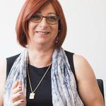 Isabella Segal: My Jewish Transgender Journey