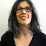 Torah, Transgender People and Truth