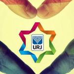 Religious Institutes Address T. Issues