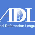 ADL praises LGBTQ group's reversal on invite for Israelis