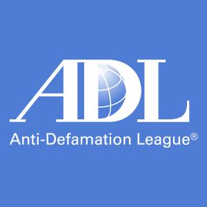ADL-logo-300x300