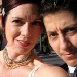 Life in our transgender family