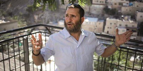 RabbiShmuley