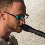 'American Idol' finalist Bret Loewenstern takes stage