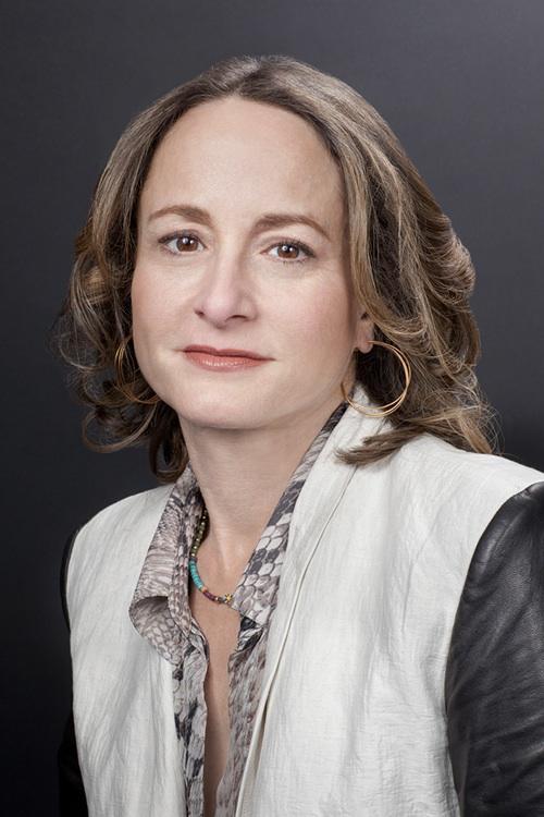 Nina-Jacobson2